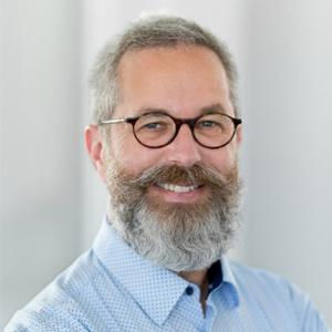 Mr. Robert Körner, Head of Division Marketing & Strategic Sales, WEHRLE-WERK