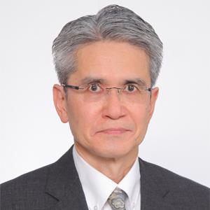 Naoki Tarui, CEO, SEEDSUPPLY INC