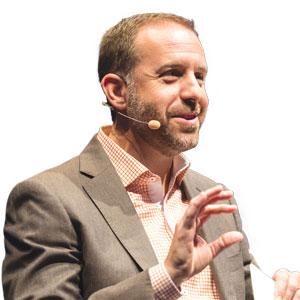 Matt Wallach, President, Veeva Systems