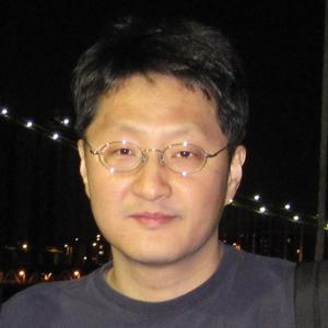 Dr. Hun Lee,  Synbio Technologies