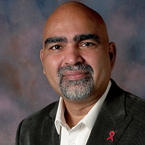 Manish Sharma, Co-Founder, and CEO, TikaMobile, Inc.