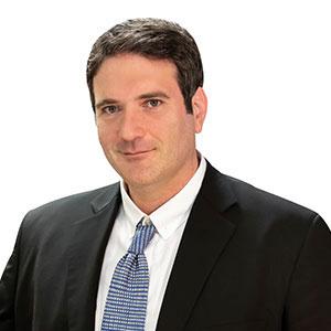Leonidas Kostagiolas, Founder and CEO, HeaDS