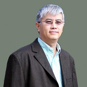 Tianwei Jing, President, Biosensing Instrument