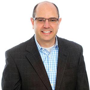 Adam Schwartz, President, SSI Strategy
