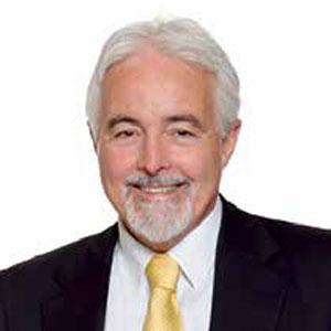 Mark Hooper, CEO, Sigma Healthcare