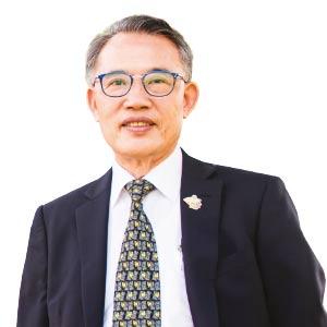 Pei Li Pharmaceutical: A Boon to Generic Drug Development