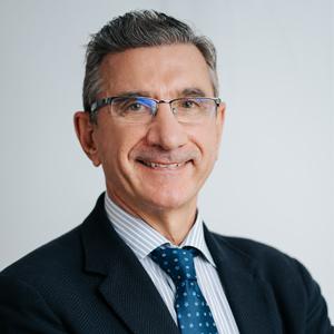 José l. Subiza, MD, PhD CEO-President, Inmunotek
