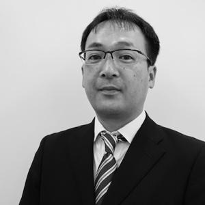 Mr. Hiroaki Suzuki, Director, Micron