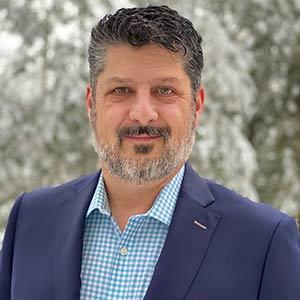 Jason Attanucci, VP, Life Sciences, Deep 6 AI