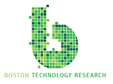 Boston Technology Research: At the Vanguard of Managing Compliance in the Cloud