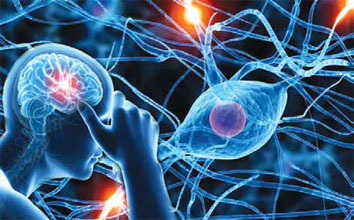 nQ Medical, Inc.: Fostering 24/7, Remote, Passive Data Collection for Research and Management of Neurological Disorders