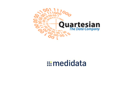 Quartesian extends Medidata expertise to FSP offering