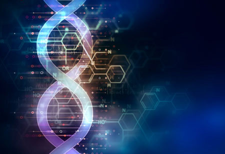 Genomics is Dramatically Changing the Future of Medicine