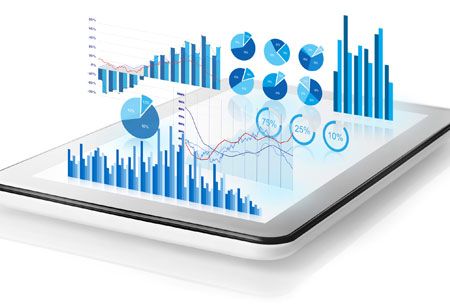 Using Data Analytics to Reduce Enterprise Costs