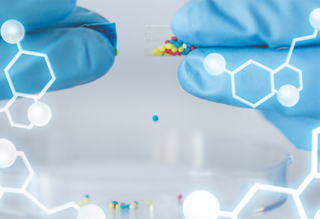 Amplyx Pharmaceuticals Raises $53M for New Drug Discovery