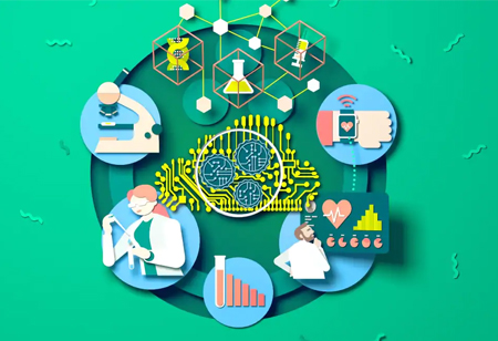 Why is IT Outsourcing Important in Life Sciences?
