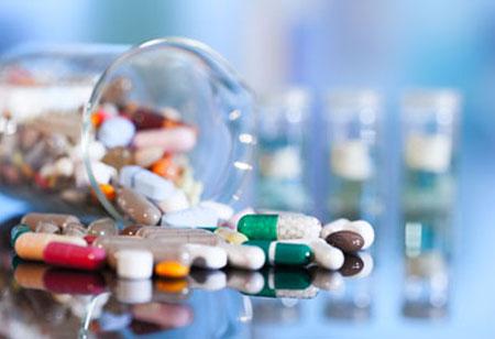 4 Ways Analytics Can Help Pharma Companies Succeed