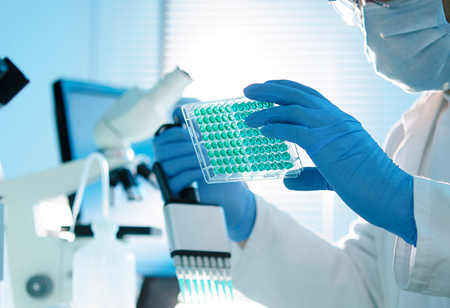 Why are Contract Research Organizations Significant in the Pharma Industry?