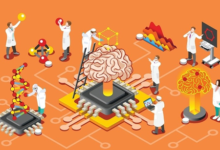 Unleashing the Power of AI in Clinical Trial Recruitment