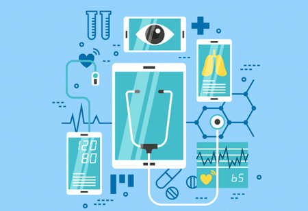 How is CRO Role Changing with Virtual Clinical Trials?