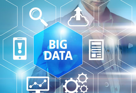 How to Leverage Big Data in Pharmaceutical R&D?