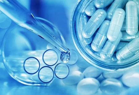 Importance of Outsourcing in Pharma and Biotech
