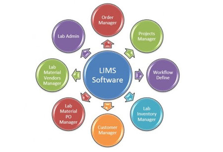 In What Ways can LIMS Solutions Drive Success in the Pharma Sector?