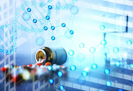 Top Trends that Drive the Adoption of Technology in Pharma Industry