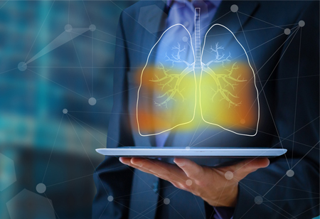 Using AI to Prevent Adverse Effects of Immunotherapy