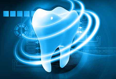 How Technology has Impacted Dental Industry?