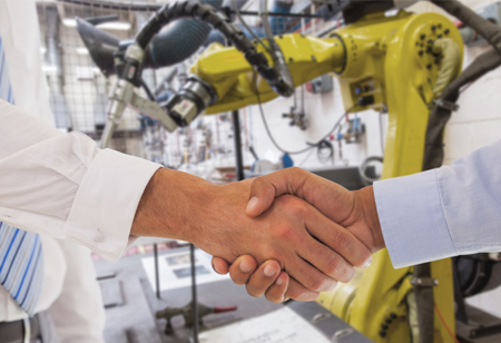 Why Contract Manufacturing Organizations are Gaining Popularity in the Pharma Industry?