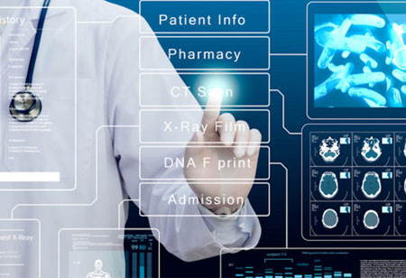 Why it is Necessary to Use Digital Technologies in the Pharma Industry?