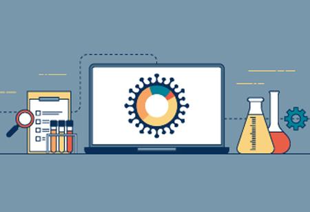 How Veeva Helps Transform Clinical Data Management