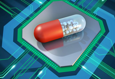 Top 3 Apps that One Must-Have in the Pharmaceutical Industry