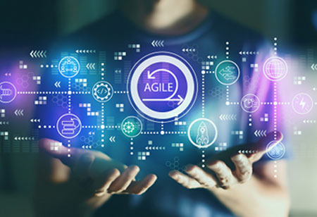 What is the Importance of Agile Project Management for Pharmaceutical Outsourcing?