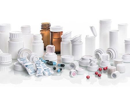 Trends that Revolutionize Drug Packaging 2020