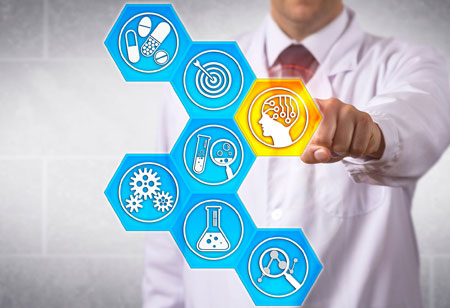 Top 4 Trends Every Pharmaceutical Manufacturer Should Observe in 2020