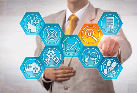 Symphogen to Deliver Compliance-Focused Training Programs