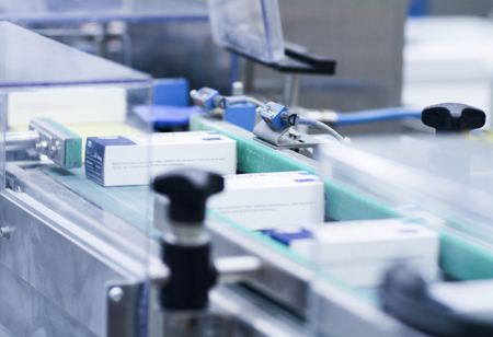 What Benefits Can Centralized Labelling Solutions Offer to Pharma Companies?