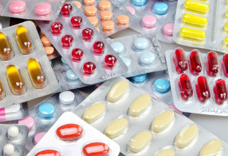 How To Tackle the Data Challenges of Pharmacovigilance?