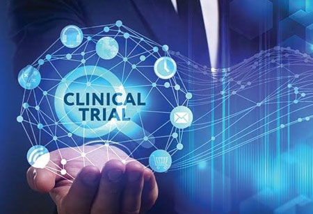 How Can Technology Help Enhance Clinical Trials