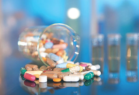 How the Pharmaceutical Industry is Using Data Analytics?