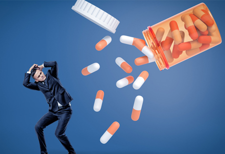 What's New in the Pharmaceutical Marketing Space?