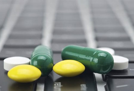 The Road to Digital Success in the Pharmaceutical Industry