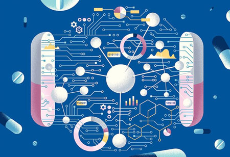 How Can CIOs Leverage Digitalization to Enhance Drug Development?