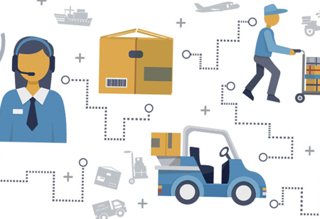 How to Recognize a Quality-Driven API Logistics Team?