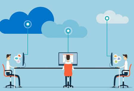 Why Contract Research Organizations Require Cloud-Based LIMS