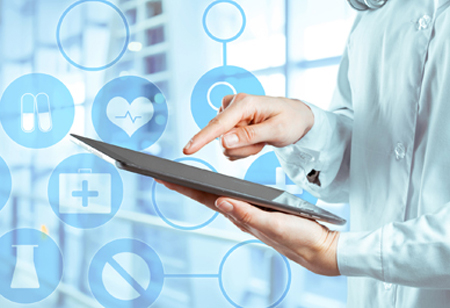 Bourgeoning Role of Technology in Pharmacovigilance