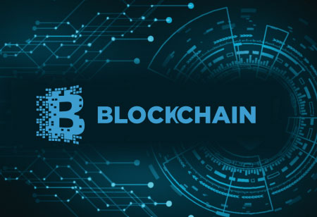 Can Blockchain Bring the Modern Clinical Trial Management System?