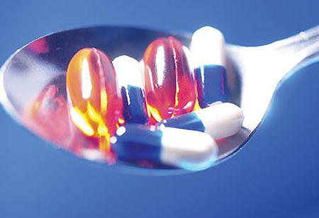 Importance of Compliance in Drug Development